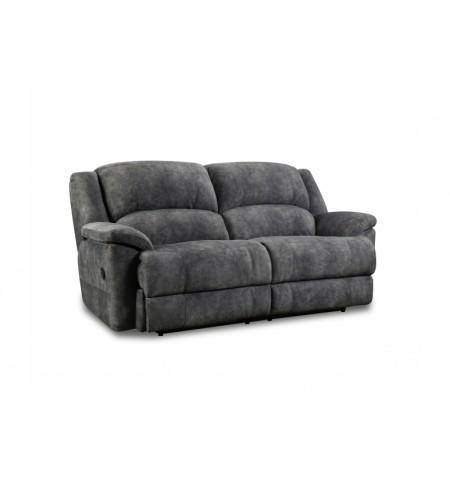 Jayden Reclining Sofa