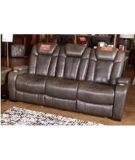 Jerry Reclining Sofa