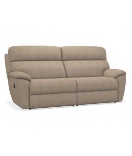 Kingman Reclining Sofa
