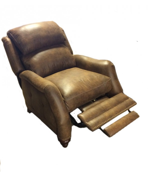 Sweely Recliner
