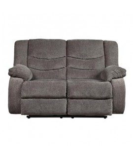 Lila Reclining Loveseat