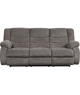 Lila Reclining Sofa