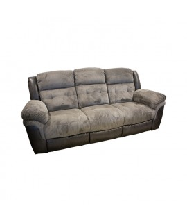 Martinsburg Reclining Sofa