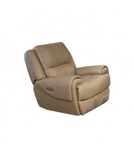 Nance Power Recliner