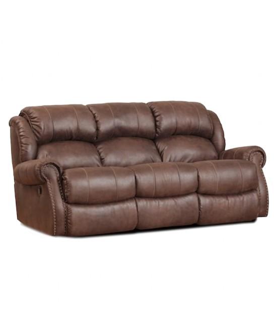 Streator Reclining Sofa