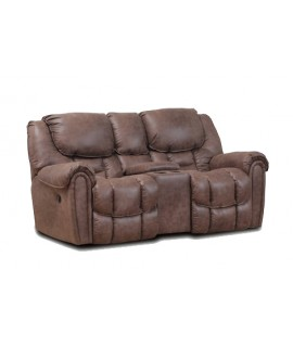 Tifton Reclining Loveseat