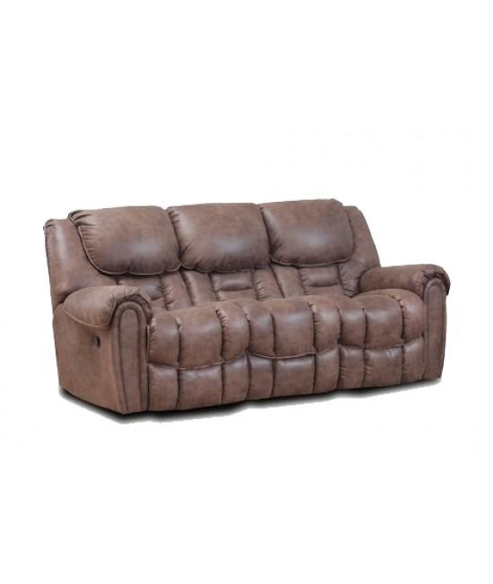 Tifton Reclining Sofa