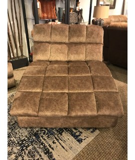 Westfield Reclining Chaise