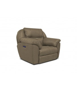 Westwood Light Power Recliner