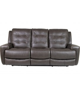 Wicklow Power Reclining Sofa