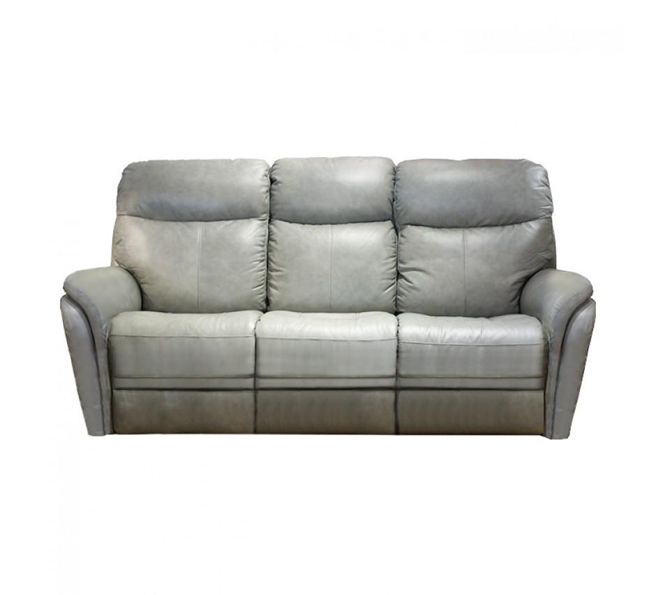 Zoey Power Reclining Sofa