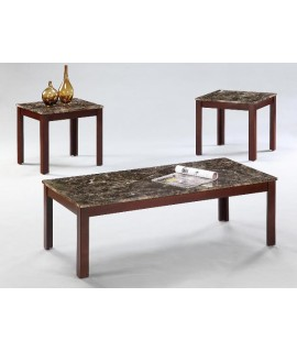 Rand Three Pack of Tables