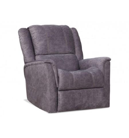 Castor Grey Lift Chair