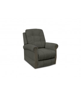Gem Reclining Lift Chair