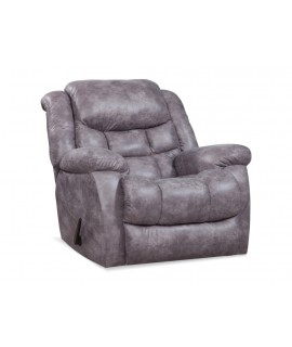 Holden Rocker Recliner