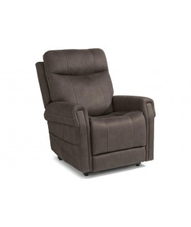Jenkins Reclining Lift Chair
