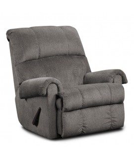 Kellen Gray Recliner