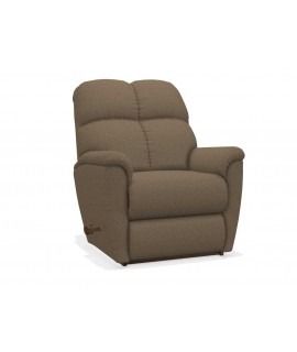 Mason Brown Recliner