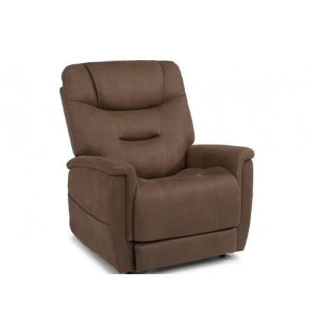 Shaw Reclining Lift Chair