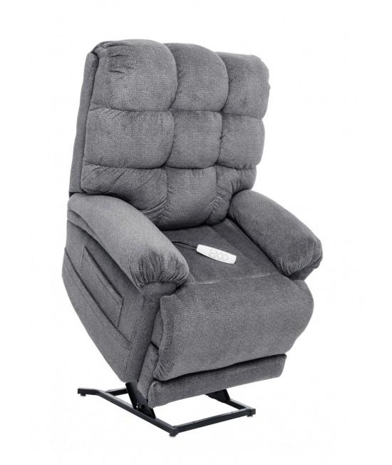 Slate Lift Chair