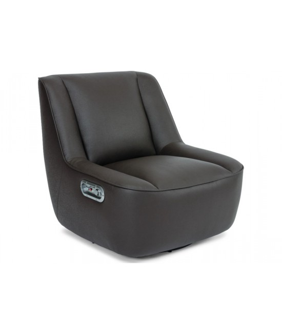 Status Gaming Chair