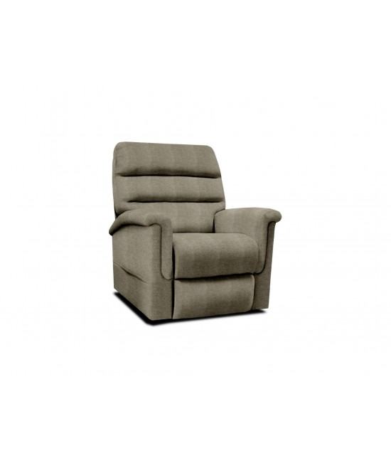 Theron Reclining Lift Chair