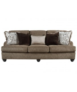 Anchorage Sofa