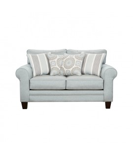 Beach Mist Loveseat