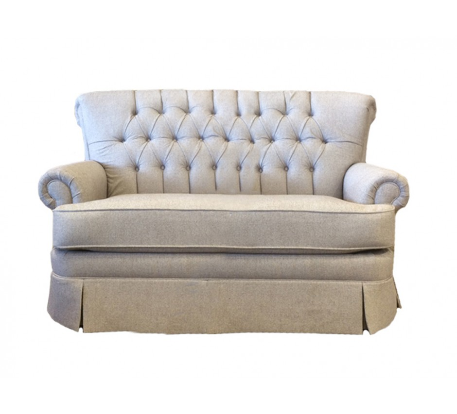 Distinctive Glider Loveseat For Your Home Design 2018