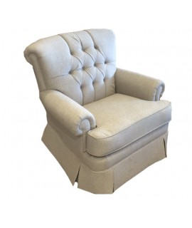 Bethel Chair