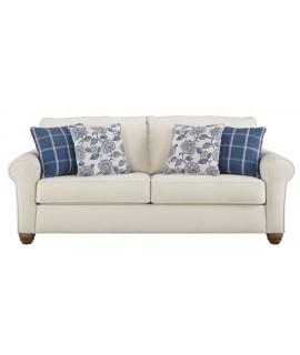 Blue Ridge Sofa