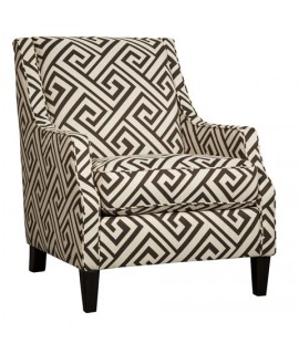 Brownstone Accent Chair