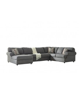 Buck 3pc. Sectional