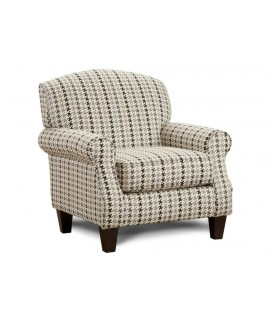 Chappell Accent Chair