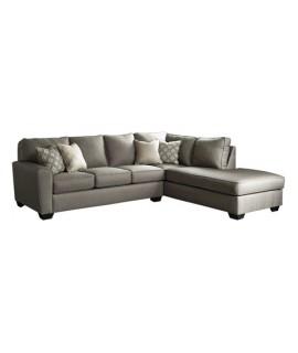 Cheshire Sofa Chaise