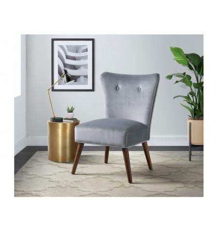 Drexel Powder Accent Chair