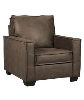 Ellamore Chair