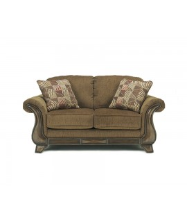 Fredonia Loveseat