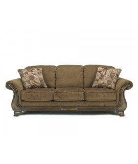 Fredonia Sofa Sleeper