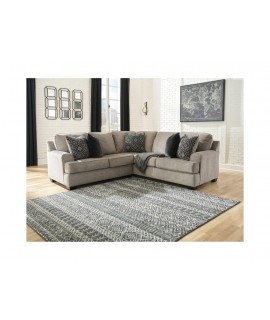 Galloway 2pc. Sectional