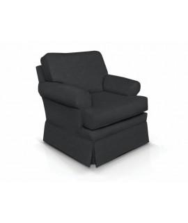 Hannigan Chair