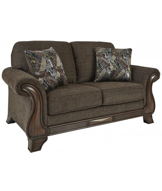 Harold Loveseat