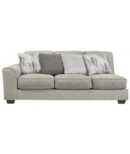 Heather LAF Sofa