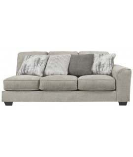 Heather RAF Sofa