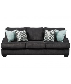 Jeremiah Sleeper Sofa
