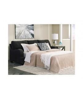 Jeremiah Sleeper Sofa