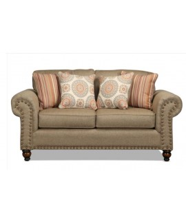 Kalie Loveseat