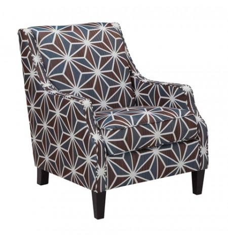 Lancaster Accent Chair