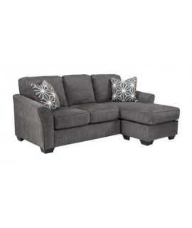 Lancaster Sofa Sleeper