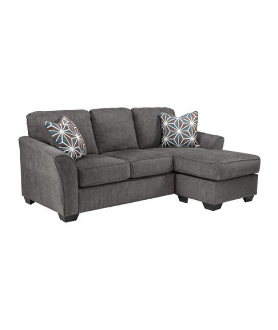 Lancaster Sofa Chaise